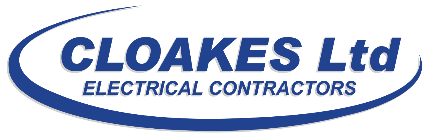 Cloakes Ltd Specialist Electrical Contractors