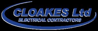 Cloakes Ltd